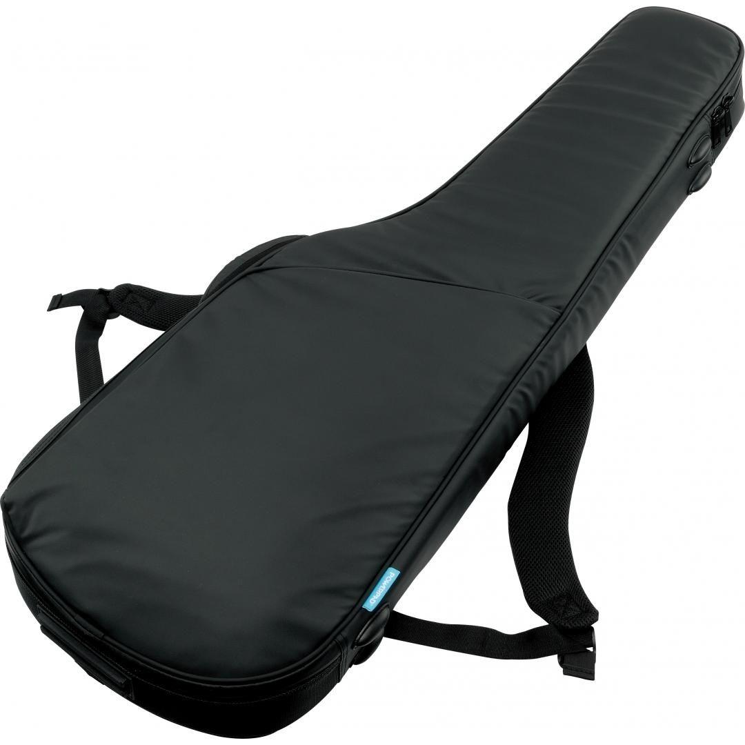 IBANEZ-IGB724-BK-guitar-bag-sku-23778