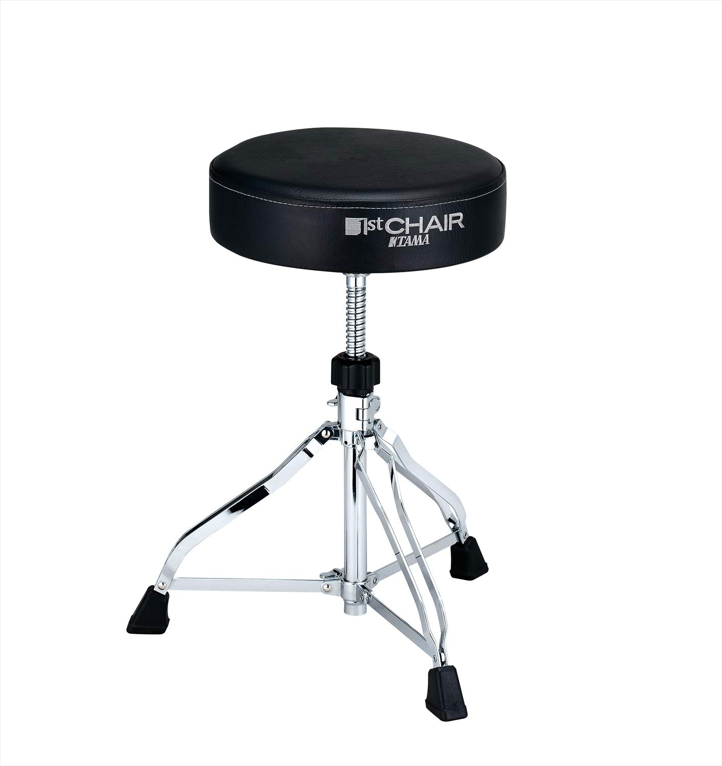 TAMA-HT230-SGABELLO-DRUM-THRONE-sku-23784