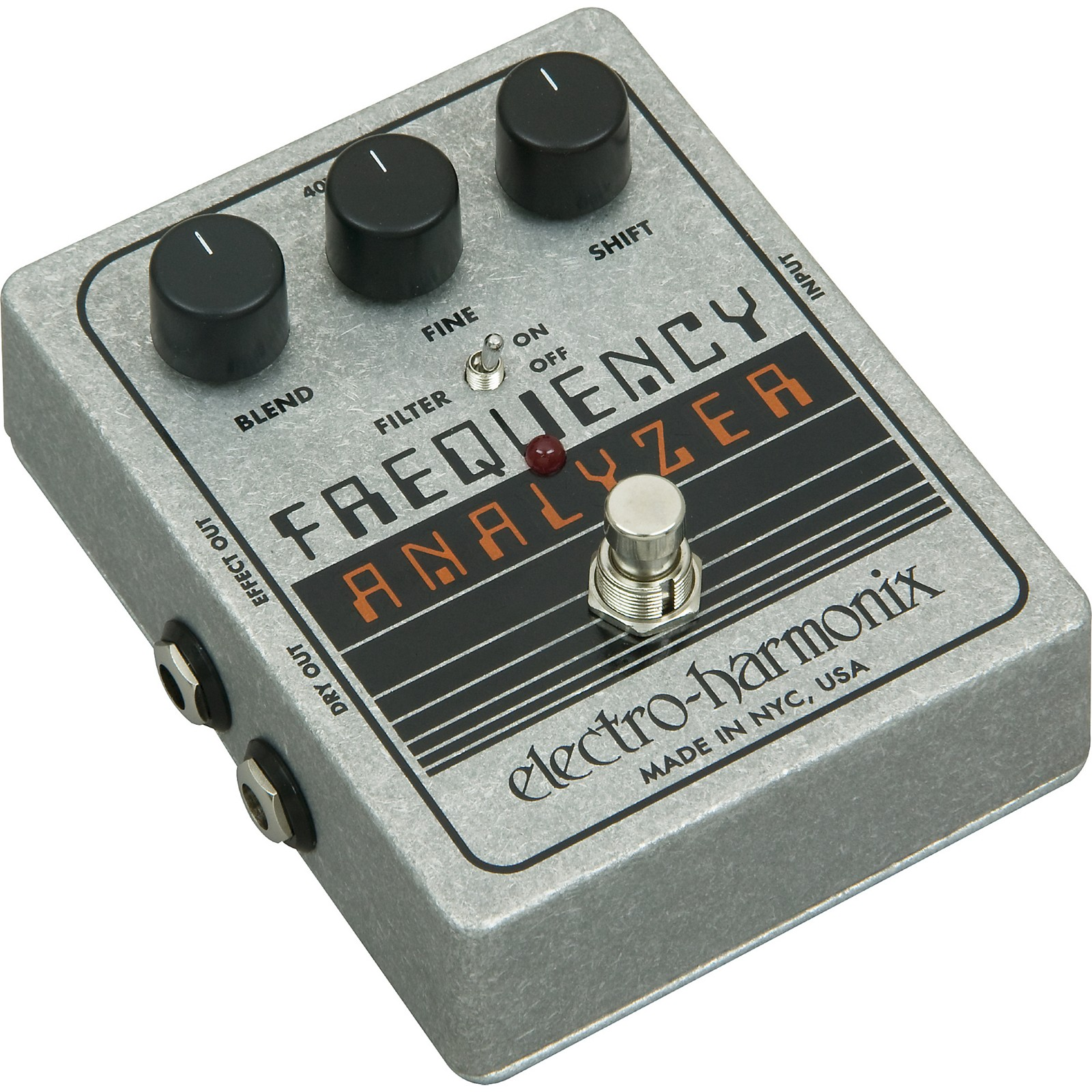 ELECTRO-HARMONIX-Frequency-Analyzer-RING-MODULATOR-sku-23810