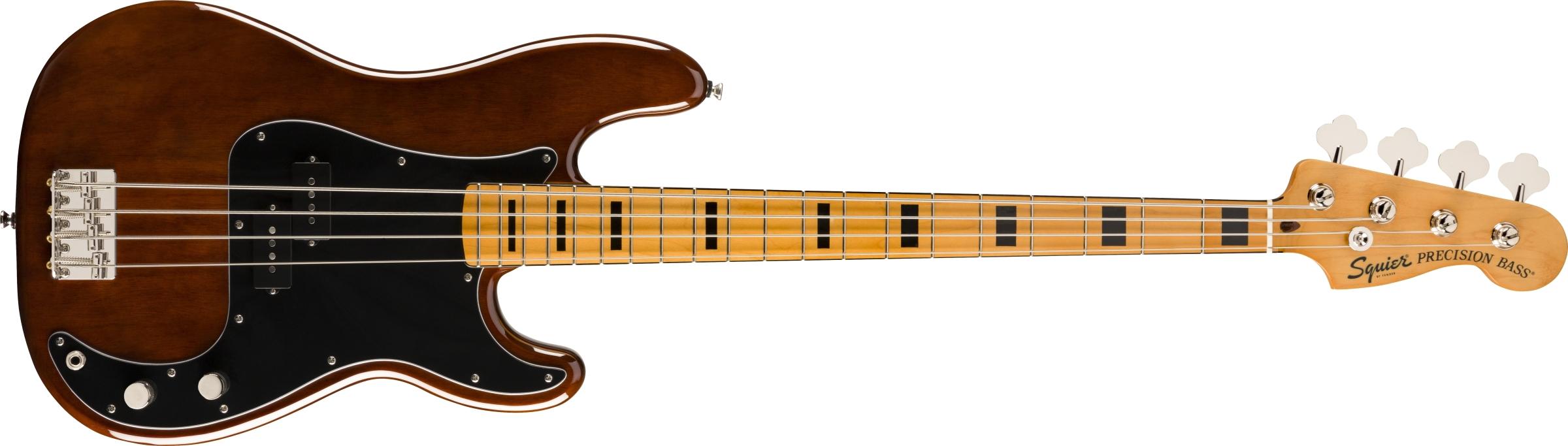 SQUIER-Classic-Vibe-70s-Precision-Bass-MN-Walnut-0374520592-sku-23822