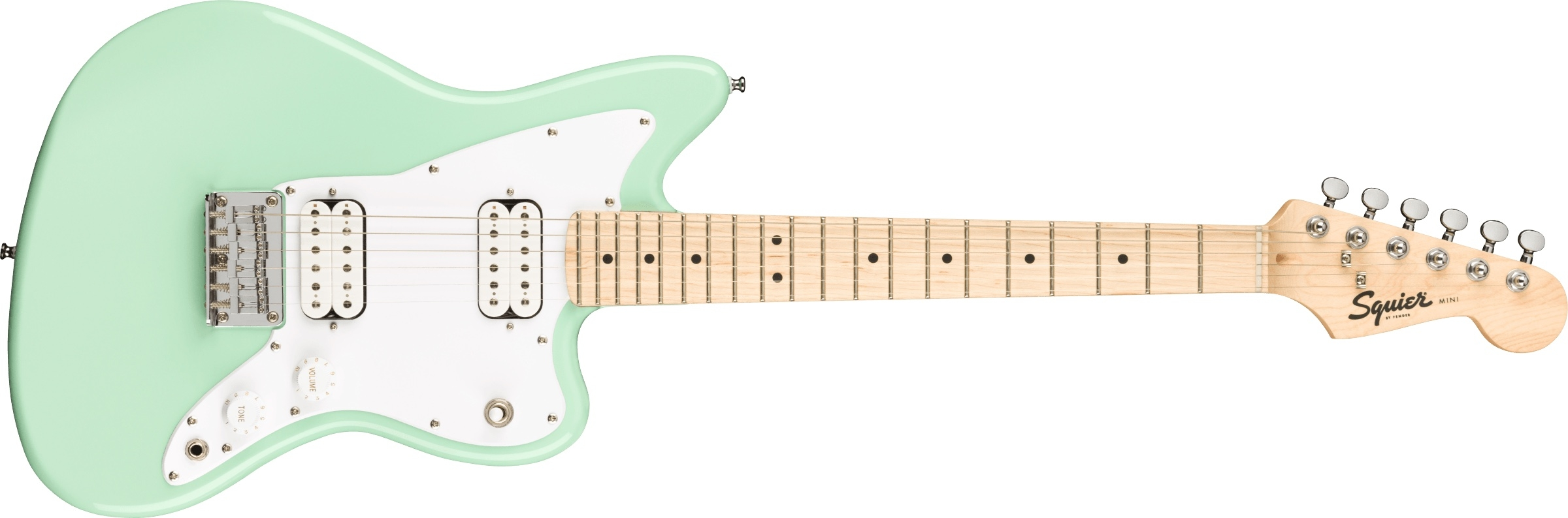 SQUIER-Mini-Jazzmaster-HH-MN-Surf-Green-0370125557-sku-23869