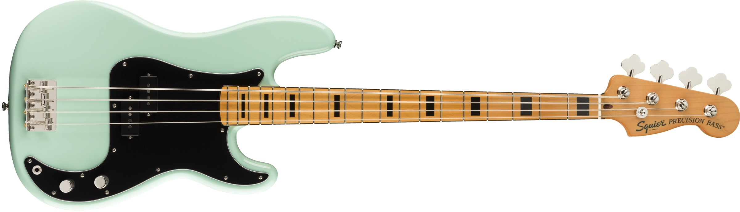 SQUIER-FSR-Classic-Vibe-70s-Precision-Bass-MN-Surf-Green-0374520557-sku-23894