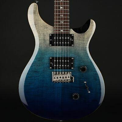 PRS-PAUL-REED-SMITH-SE-Custom-24-Fade-Limited-2020-Charcoal-Blue-sku-23912