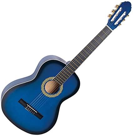 SOUNDSATION-TOLEDO-PRIMERA-STUDENT-3-4-BLUE-BAG-sku-23928
