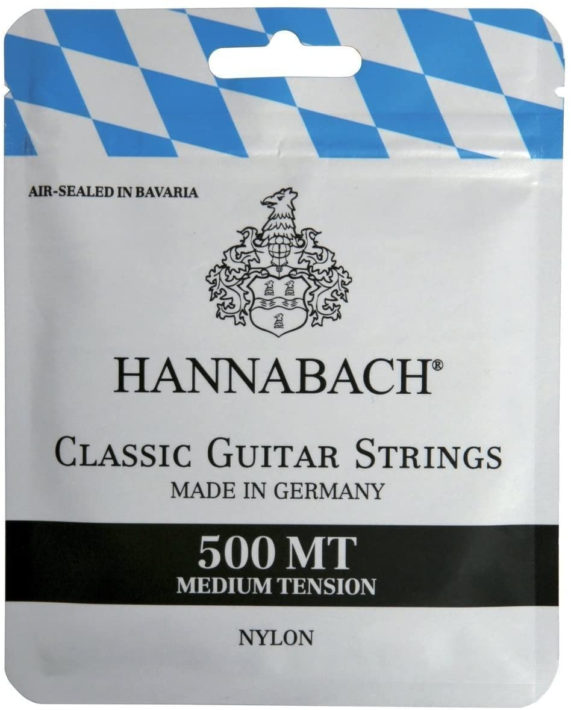 HANNABACH-500MT-MEDIUM-TENSION-SET-CLASSIC-sku-23937