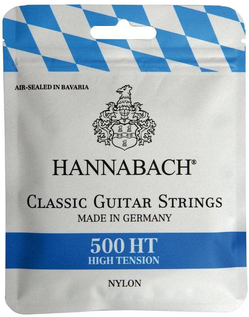 HANNABACH-500HT-HARD-TENSION-SET-CLASSIC-sku-23938