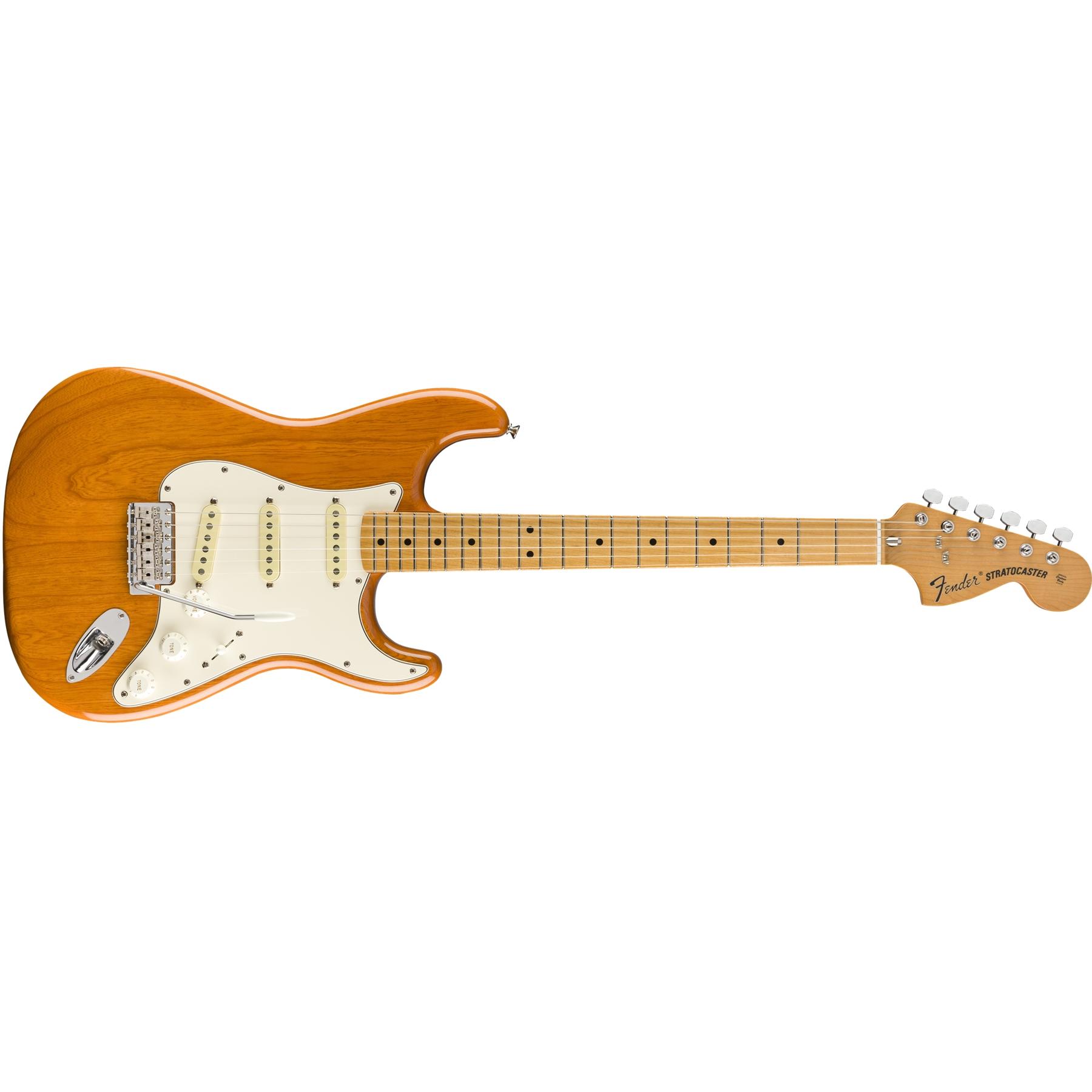FENDER-Vintera-70s-Stratocaster-MN-Aged-Natural-sku-23940