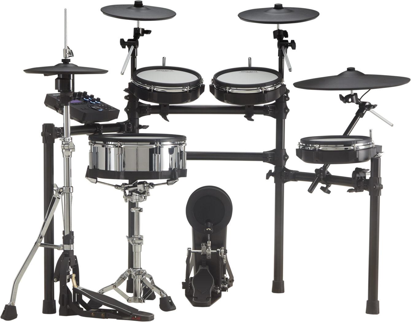 ROLAND-TD-27-KV-V-Drum-Set-sku-23942