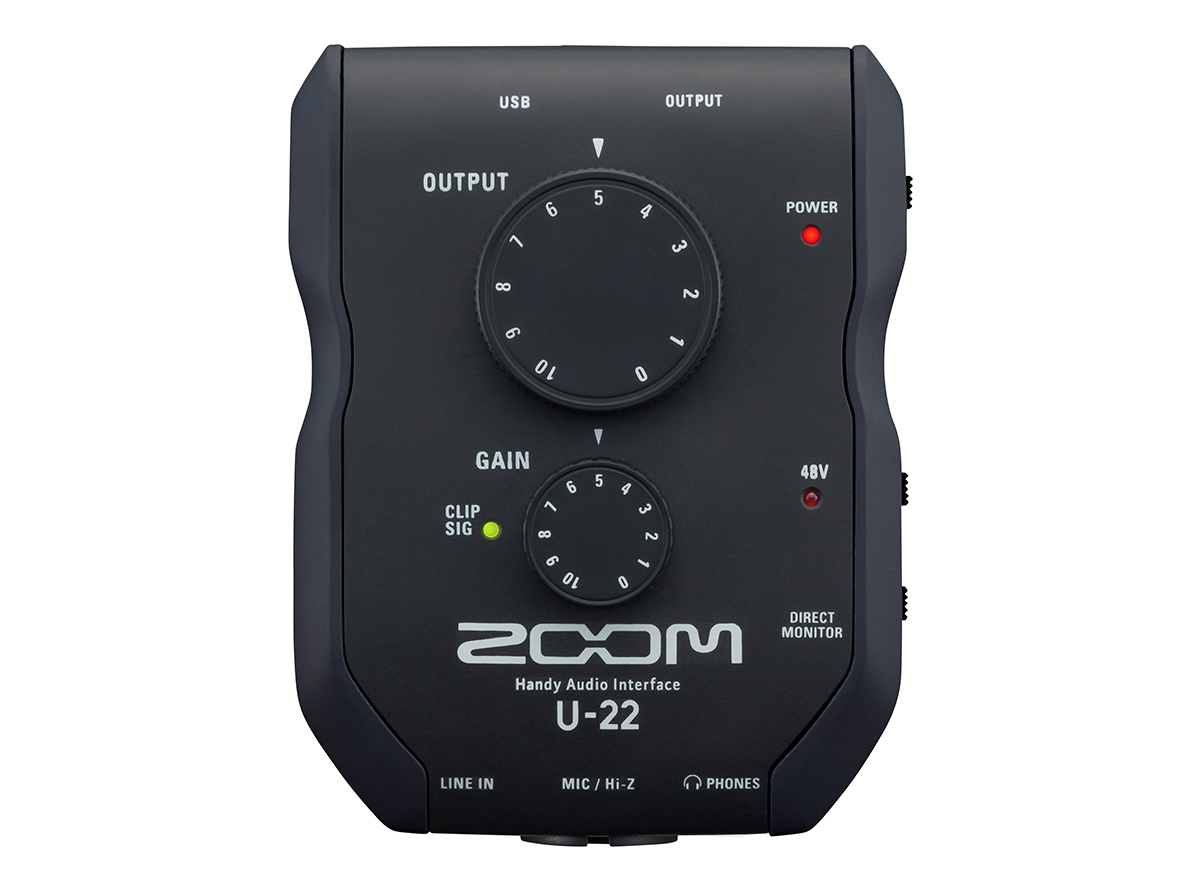 ZOOM-U22-INTERFACCIA-AUDIO-USB-2IN-2OUT-sku-23944