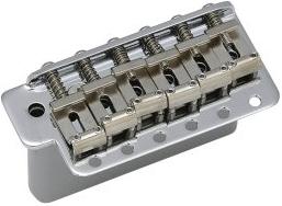 GOTOH-GE101T-C-Ponte-Tremolo-6-viti-per-chitarra-elettrica-Cromato-sku-23953