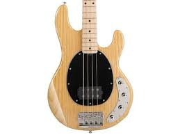 STERLING-BY-MUSIC-MAN-RAY34-NATURAL-RAY-34-sku-23961