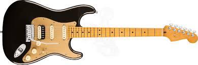FENDER-American-Ultra-Stratocaster-HSS-MN-Texas-Tea-0118022790-sku-23980