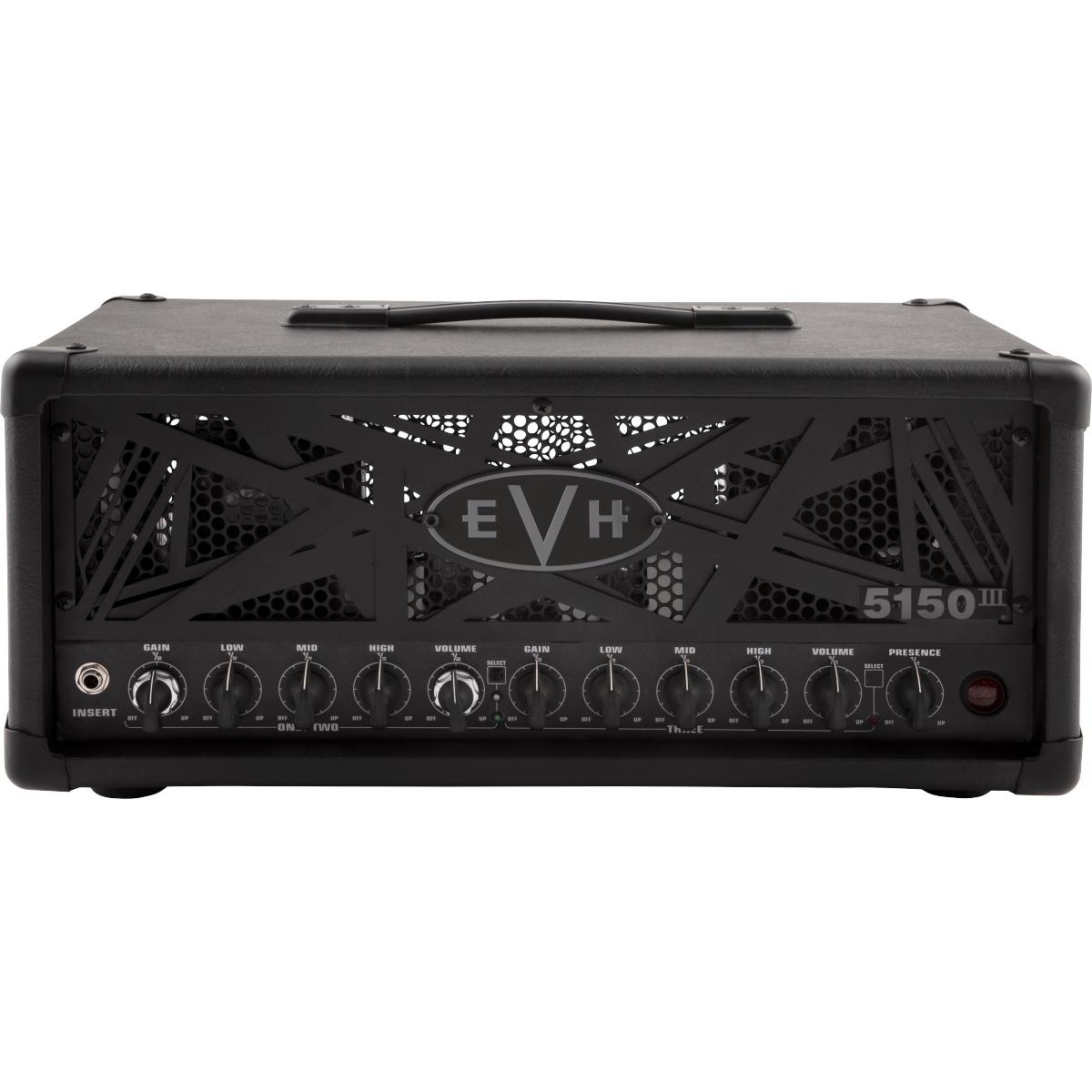 EVH-5150-III-50w-6L6-BLACK-2253076000-sku-23997