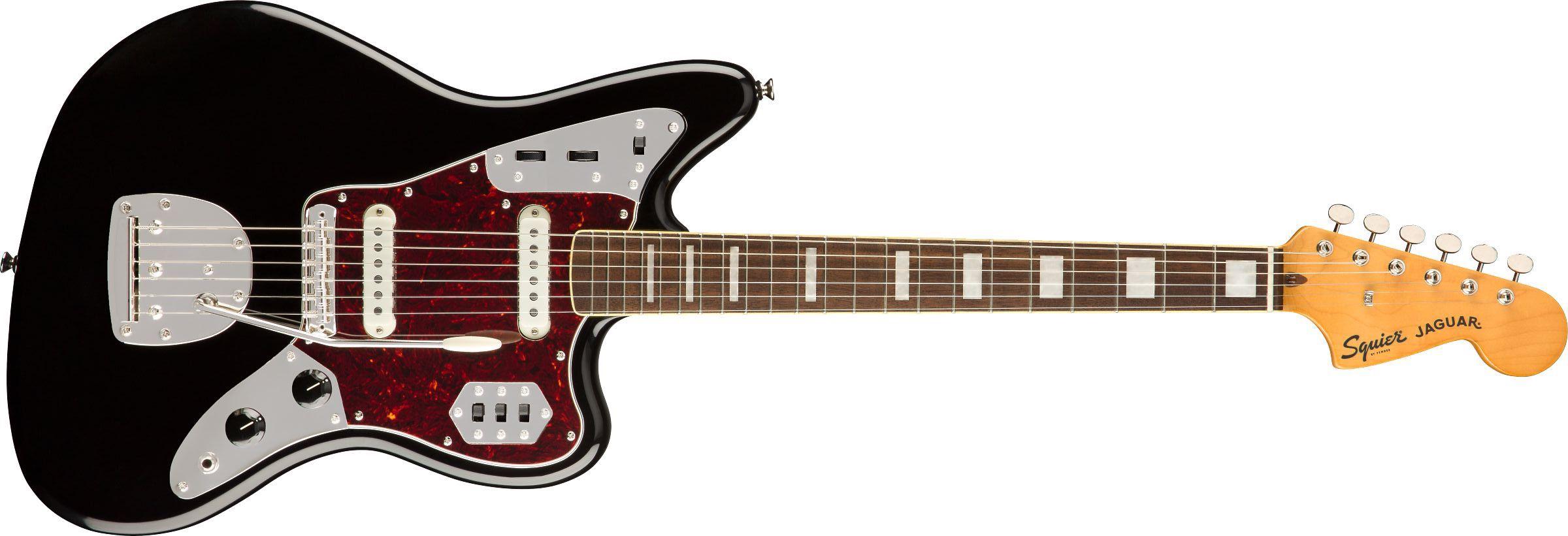 SQUIER-Classic-Vibe-70s-Jaguar-LF-Black-0374090506-sku-24010