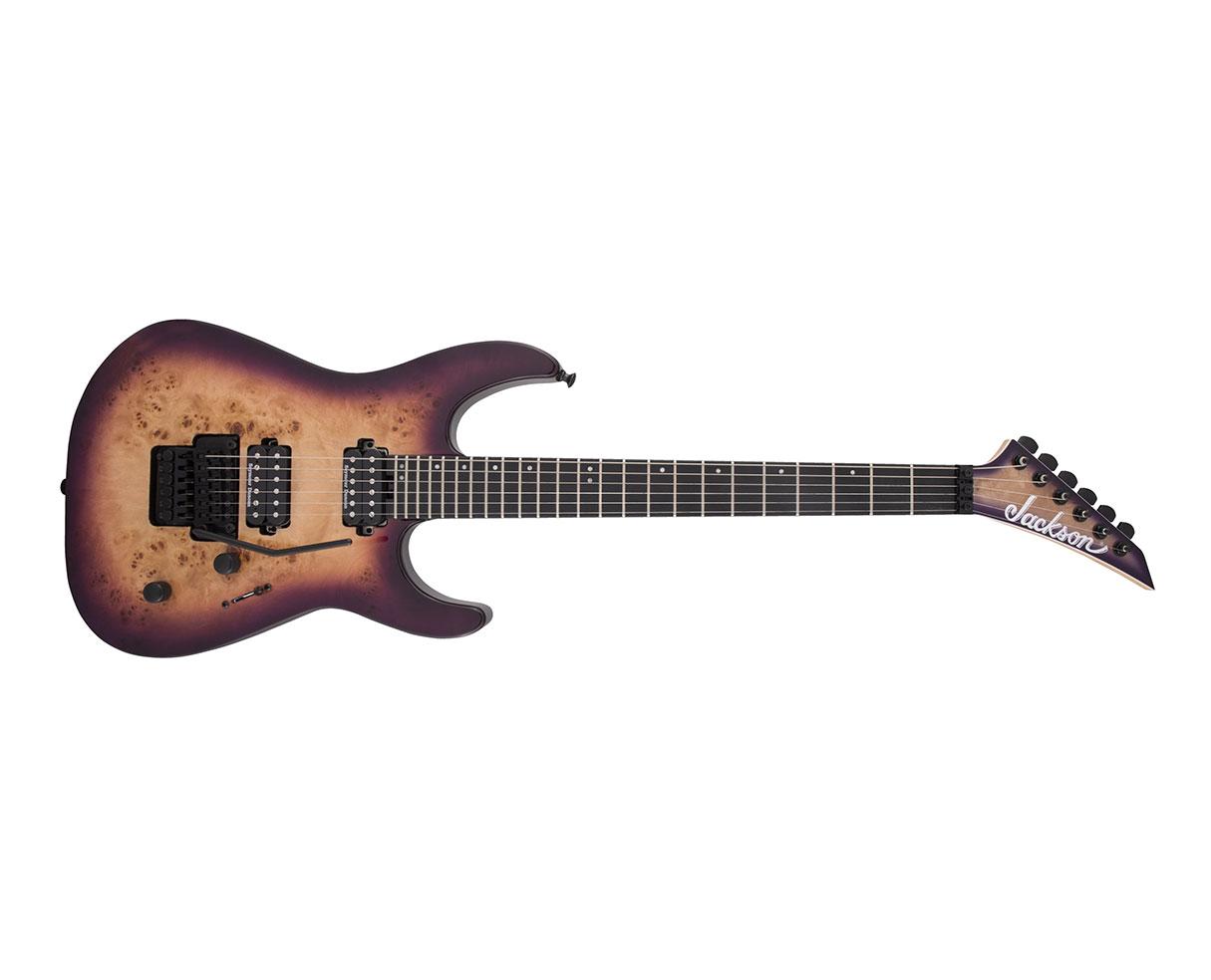 JACKSON-Pro-Series-Dinky-DK2P-EB-Purple-Sunset-2914116535-sku-24037