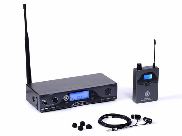 ANT-MiM-20-IEM-in-ear-monitor-con-cuffie-sku-24048