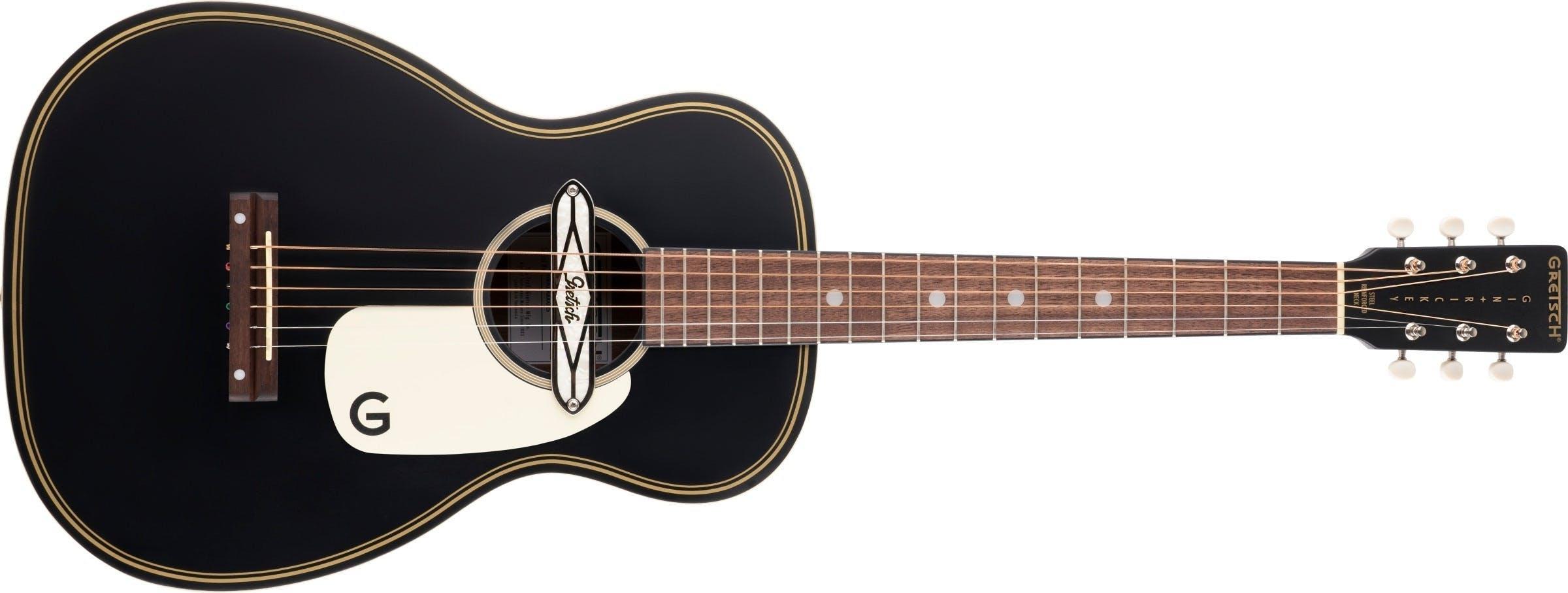 GRETSCH-G9520E-Gin-Rickey-Acoustic-Electric-WF-Smokestack-Black-2705000506-sku-24064