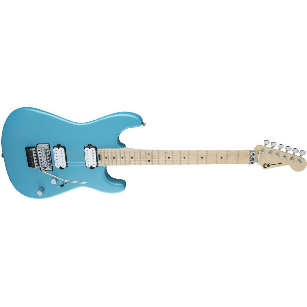 CHARVEL-Pro-Mod-San-Dimas-Style-1-HH-FR-M-Matte-Blue-Frost-2965131534-sku-24072