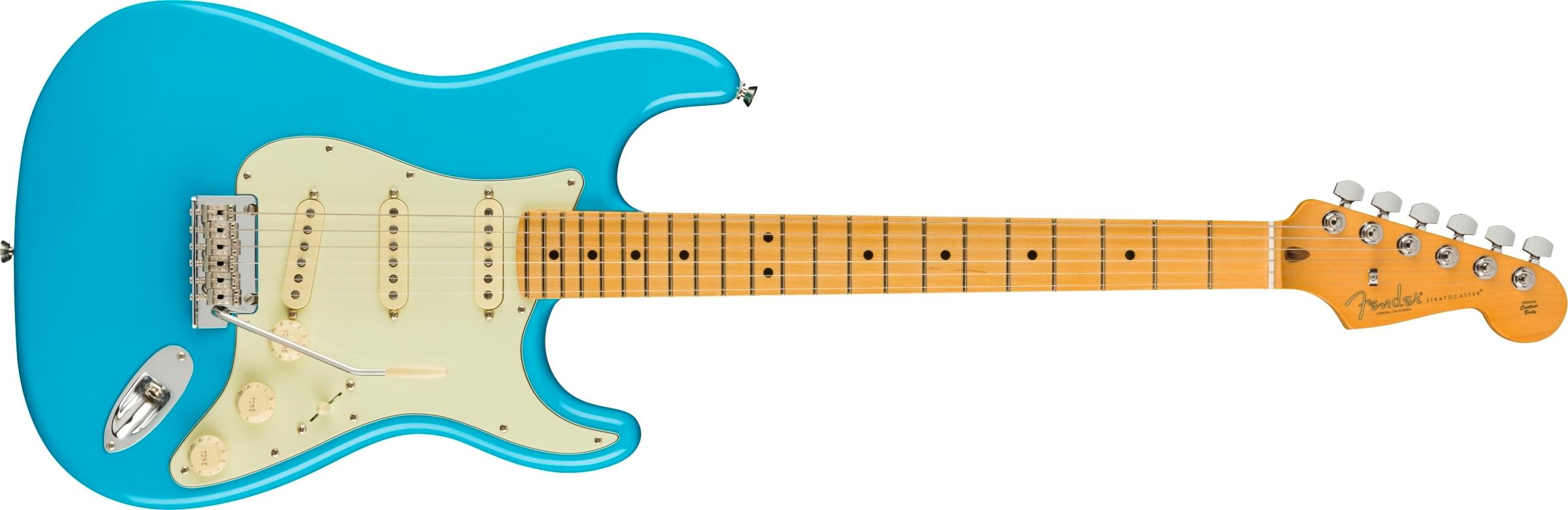 FENDER-American-Professional-PRO-II-Stratocaster-MN-Miami-Blue-0113902719-sku-24080