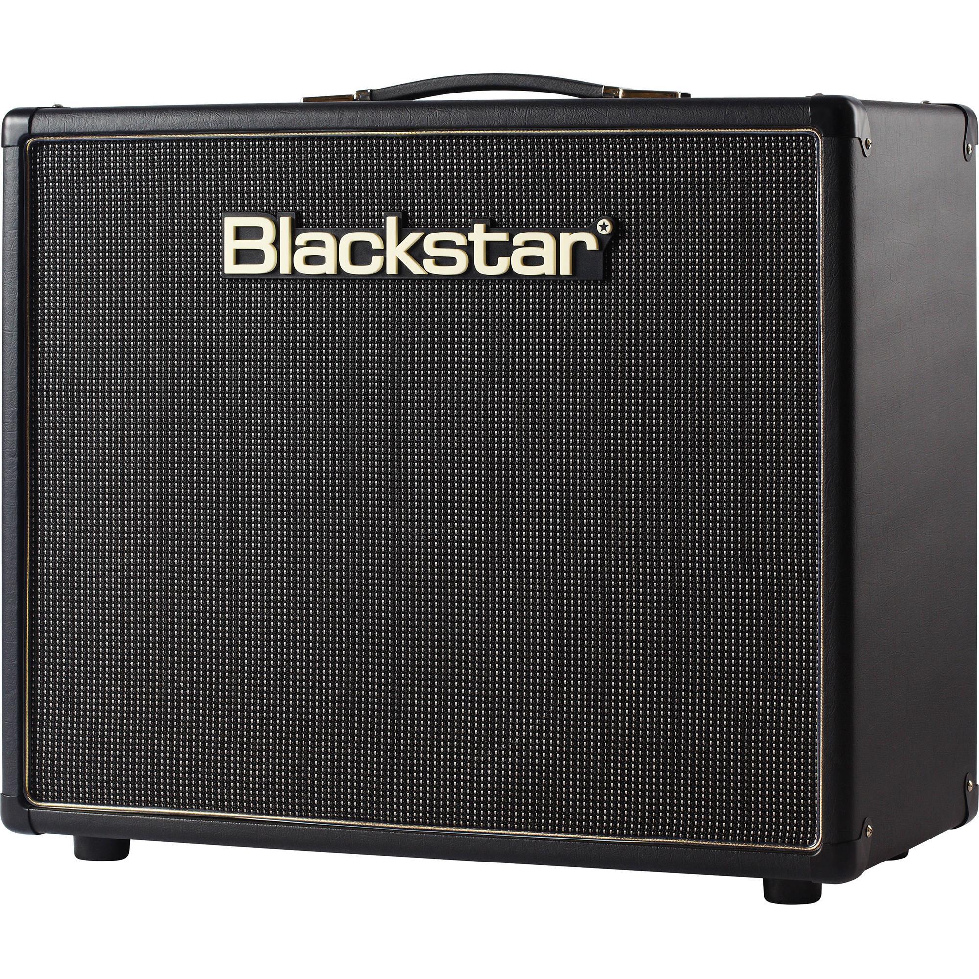 BLACKSTAR-HTV112-MKII-1X12-sku-24118