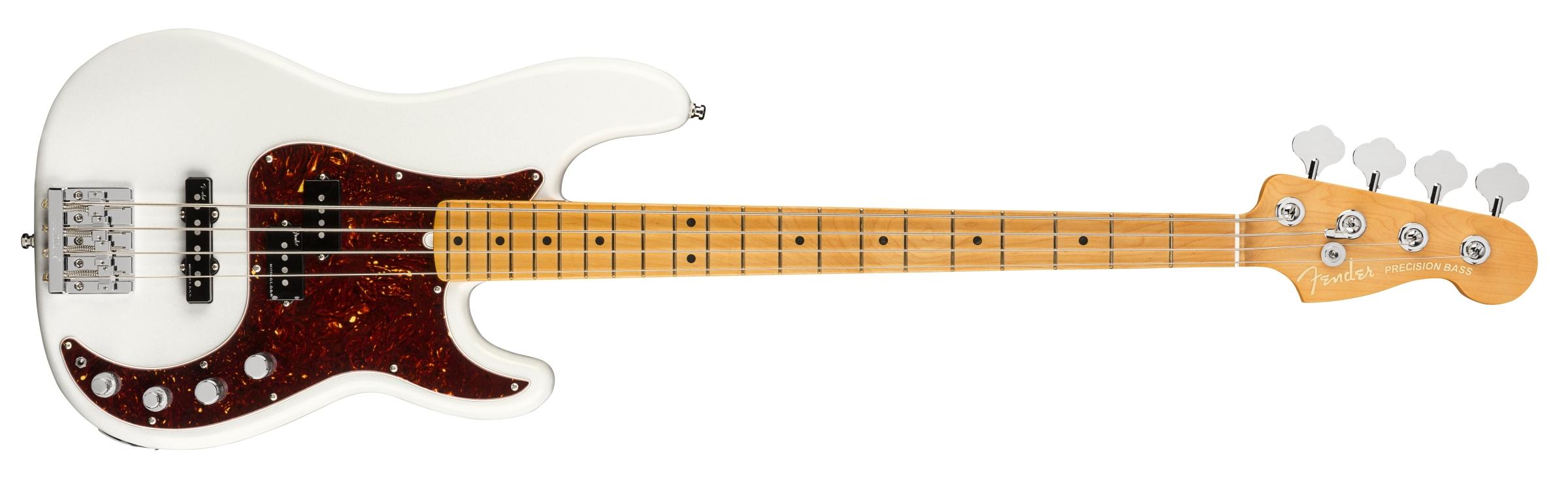 FENDER-American-Ultra-Precision-Bass-MN-Arctic-Pearl-0199012781-sku-24136