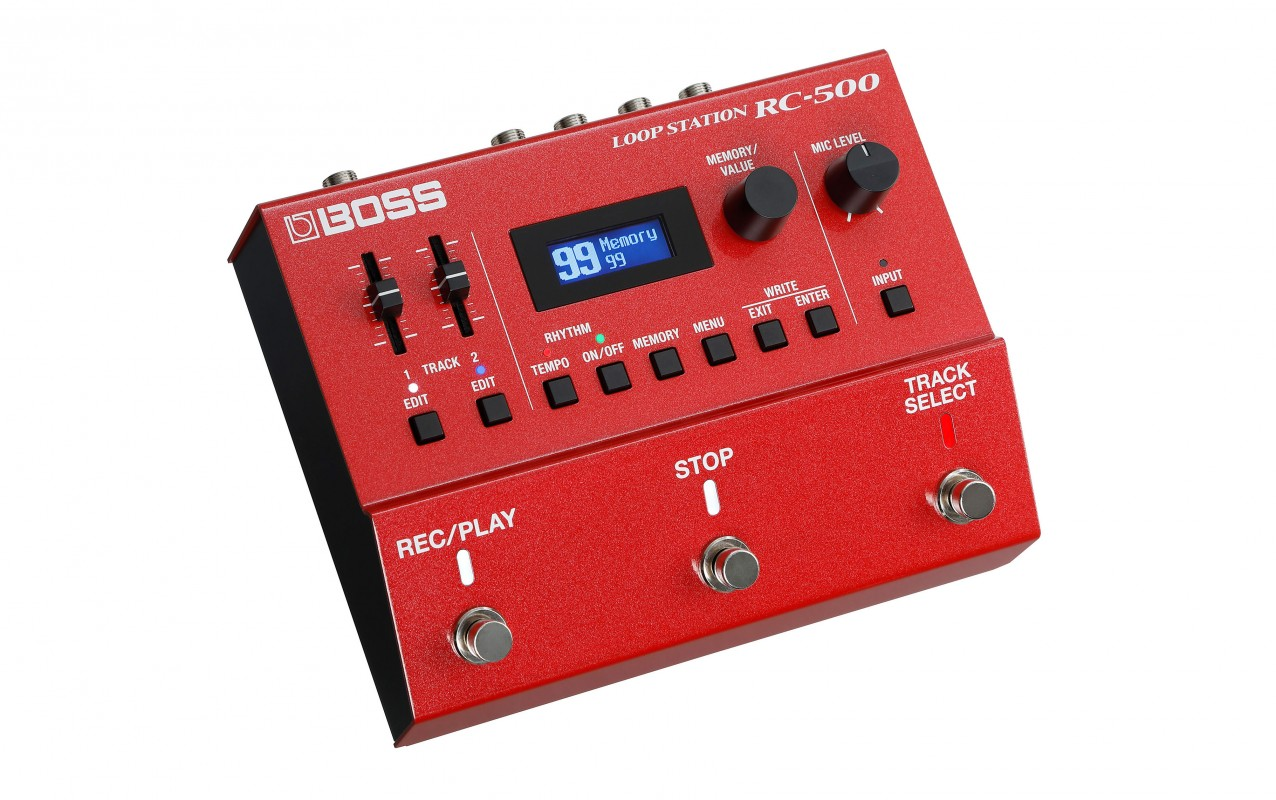 BOSS-RC-500-LOOP-STATION-new-sku-24138