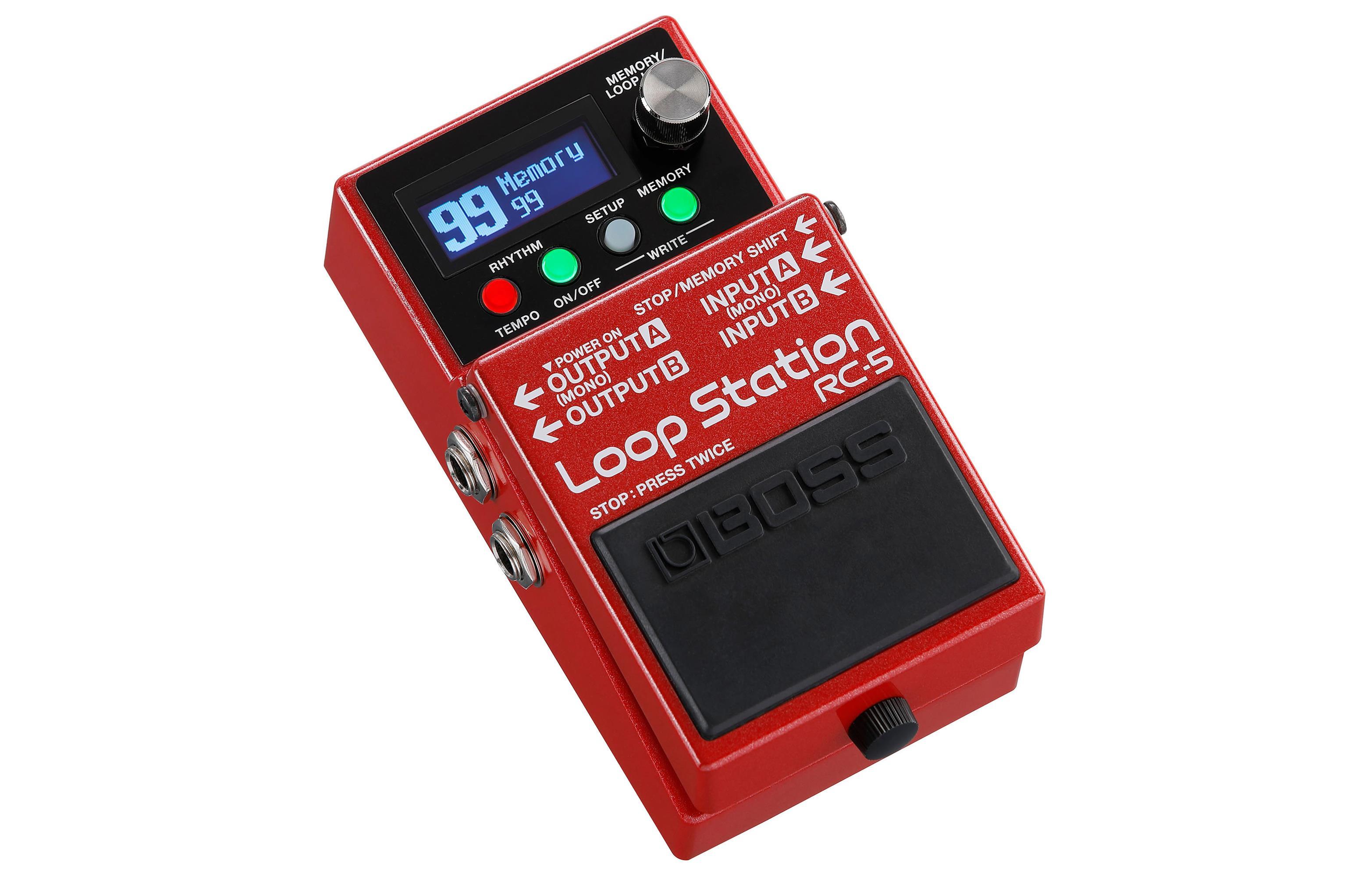 BOSS-RC-5-LOOP-STATION-sku-24139