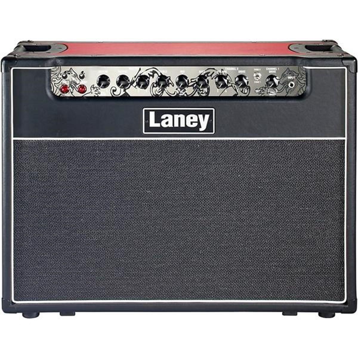 LANEY-GH30R-112-COMBO-1x12-30-sku-24180