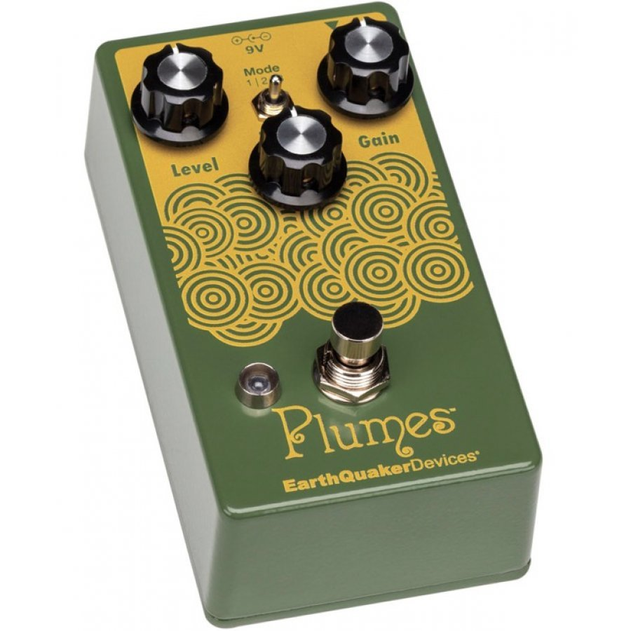 EARTHQUAKER-DEVICES-PLUMES-OVERDRIVE-sku-24187