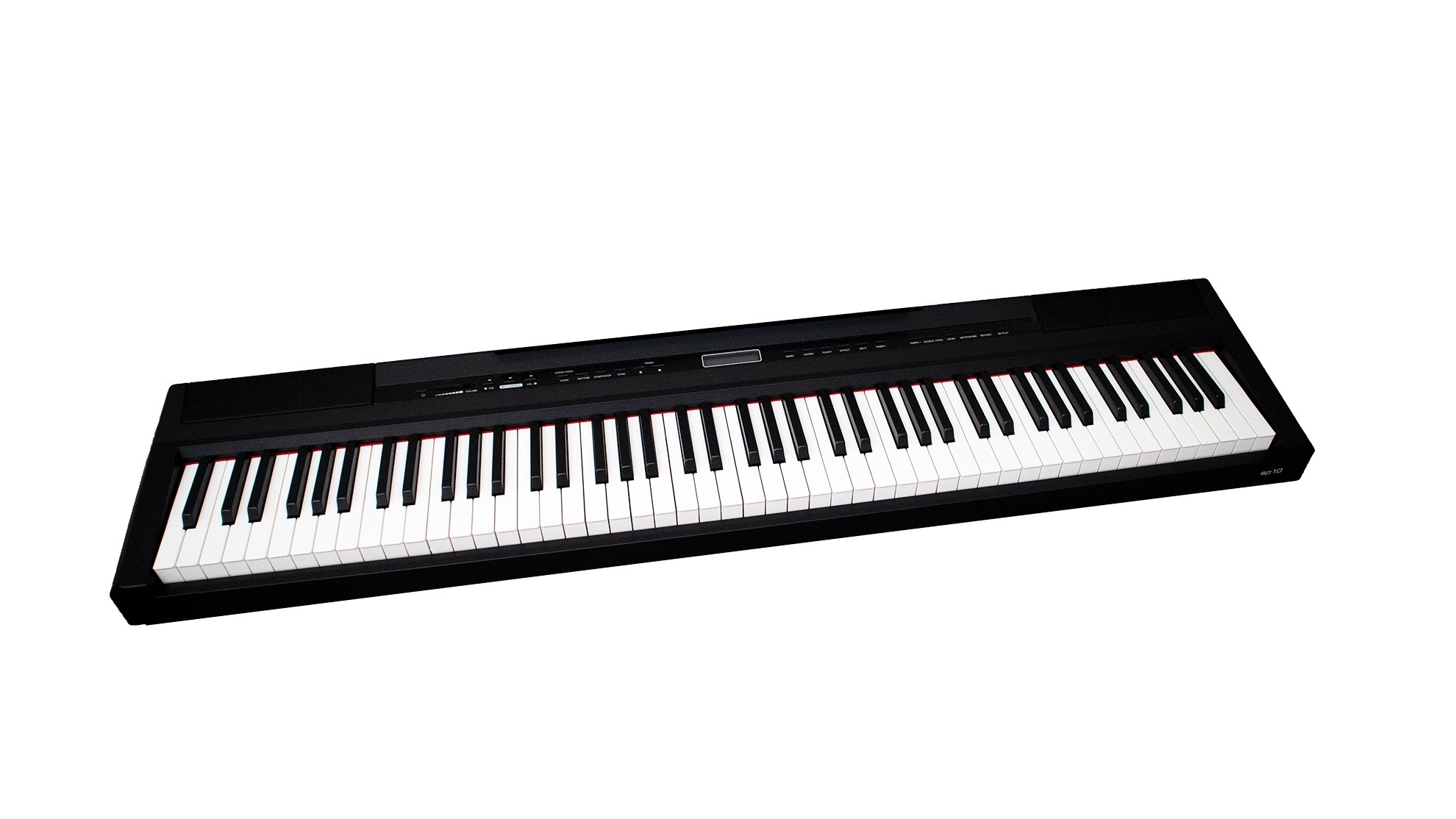 ECHORD-SP-10B-DIGITAL-PIANO-88-TASTI-NERO-sku-24208