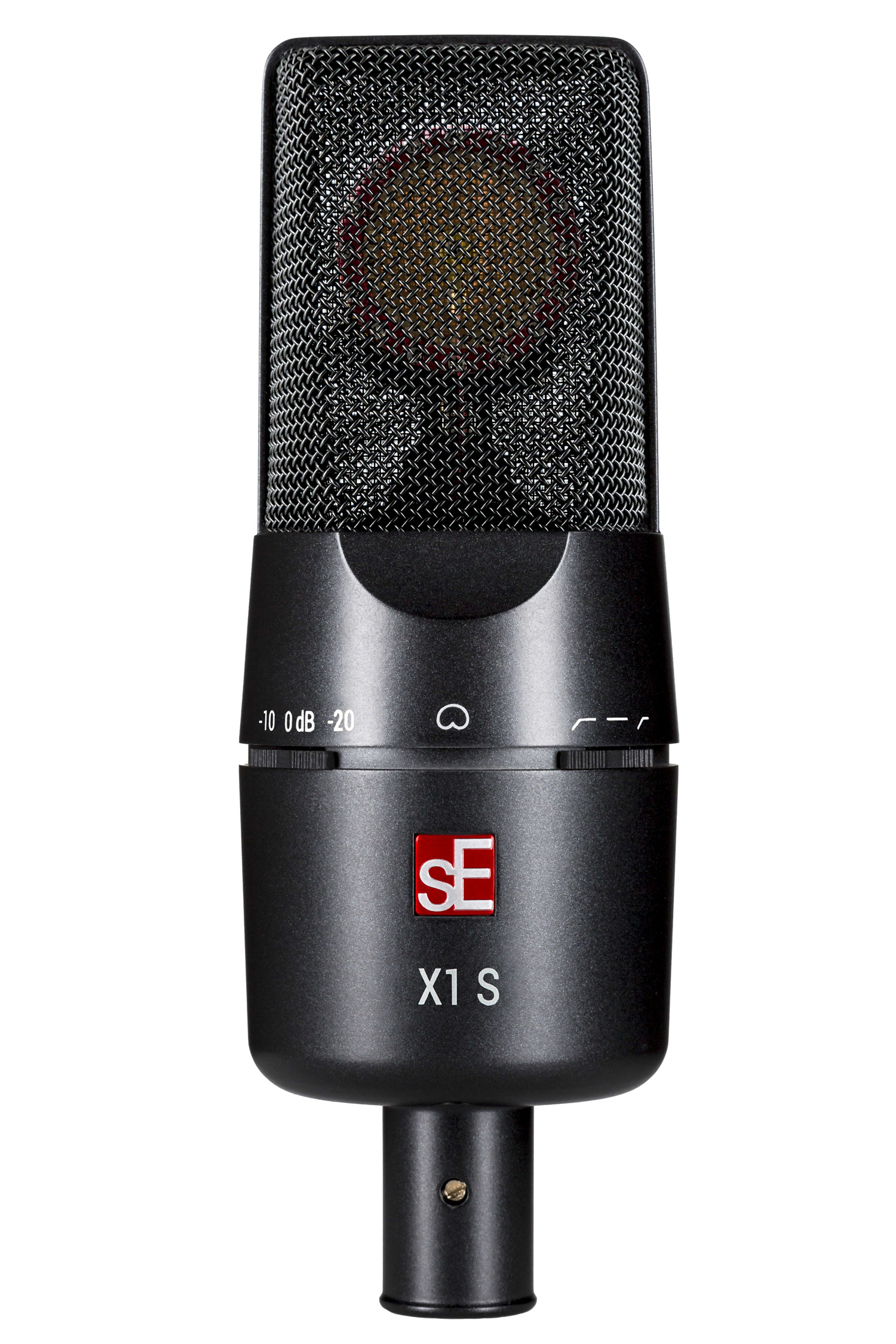 SE-ELECTRONICS-X1S-Vocal-Pack-sku-24220