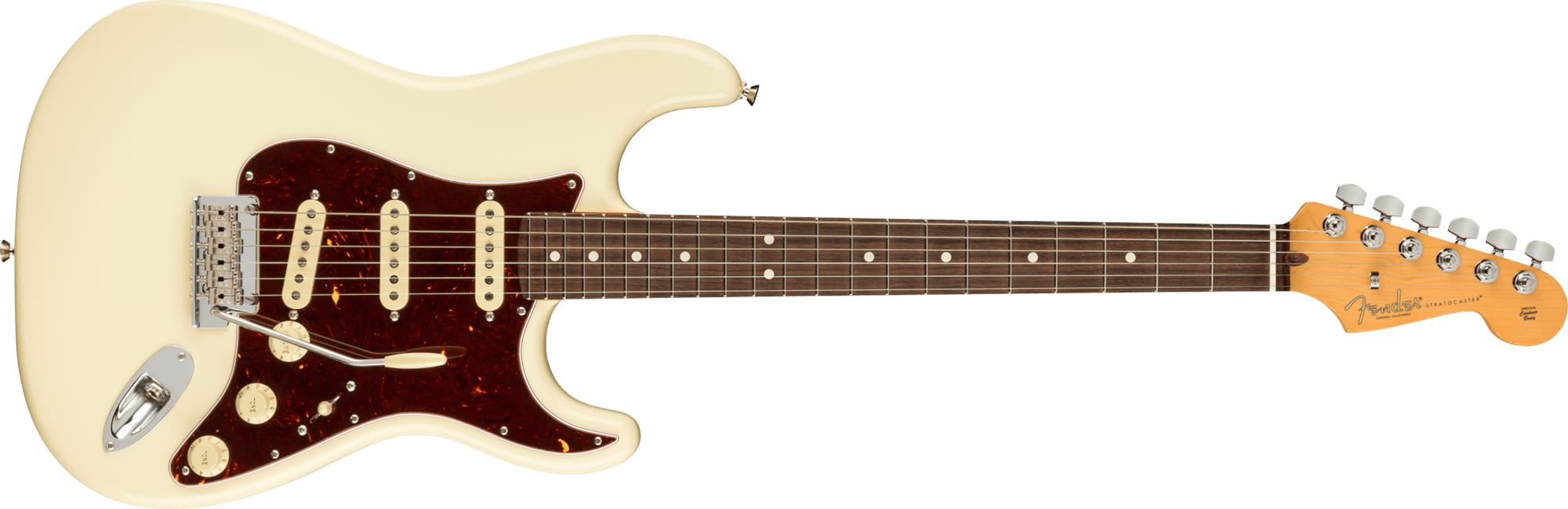 FENDER-American-Professional-II-Stratocaster-RW-Olympic-White-0113900705-sku-24224
