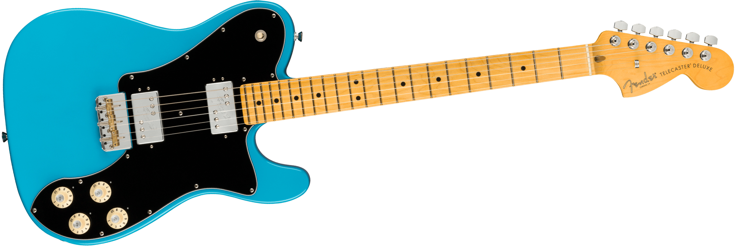 FENDER-American-Professional-II-Telecaster-Deluxe-MN-Miami-Blue-0113962719-sku-24227