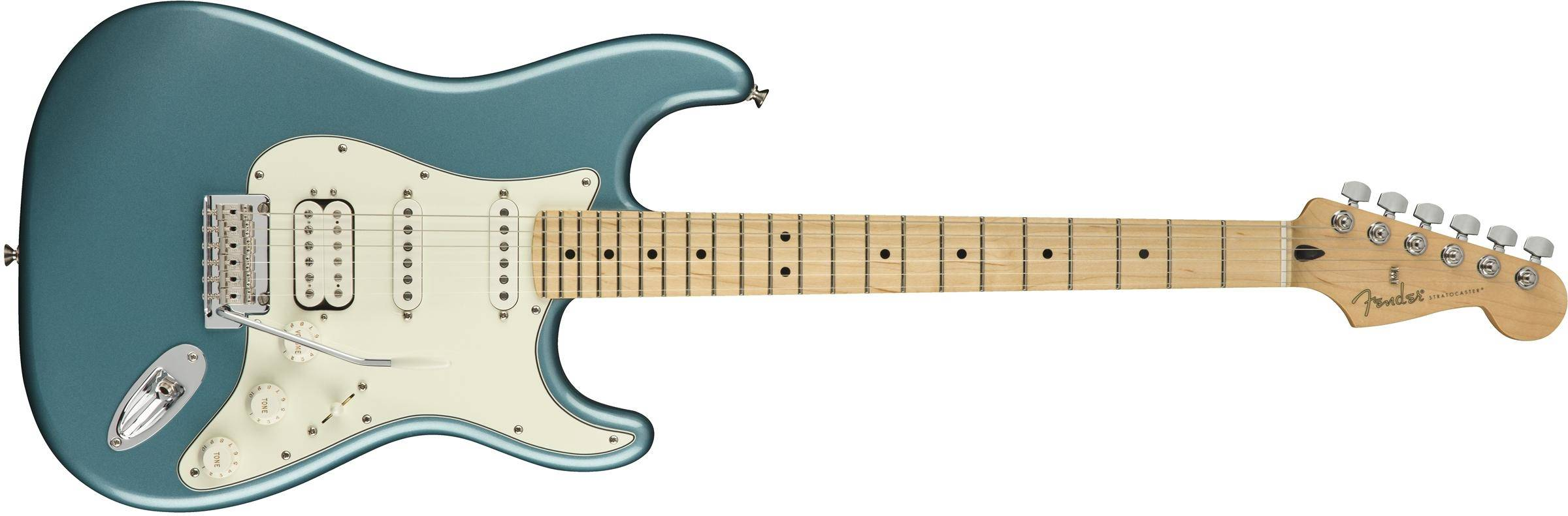 FENDER-Player-Stratocaster-HSS-MN-Tidepool-0144522513-sku-24228
