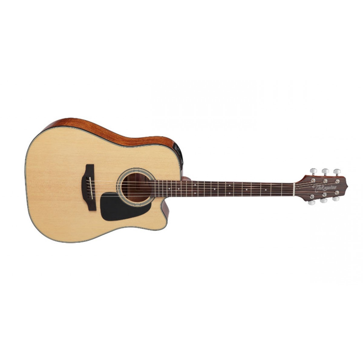 TAKAMINE-GD15CE-NAT-sku-24229