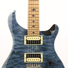 PRS-PAUL-REED-SMITH-SE-Custom-24-Vintage-MN-ACERO-Limited-Whale-Blue-sku-24239