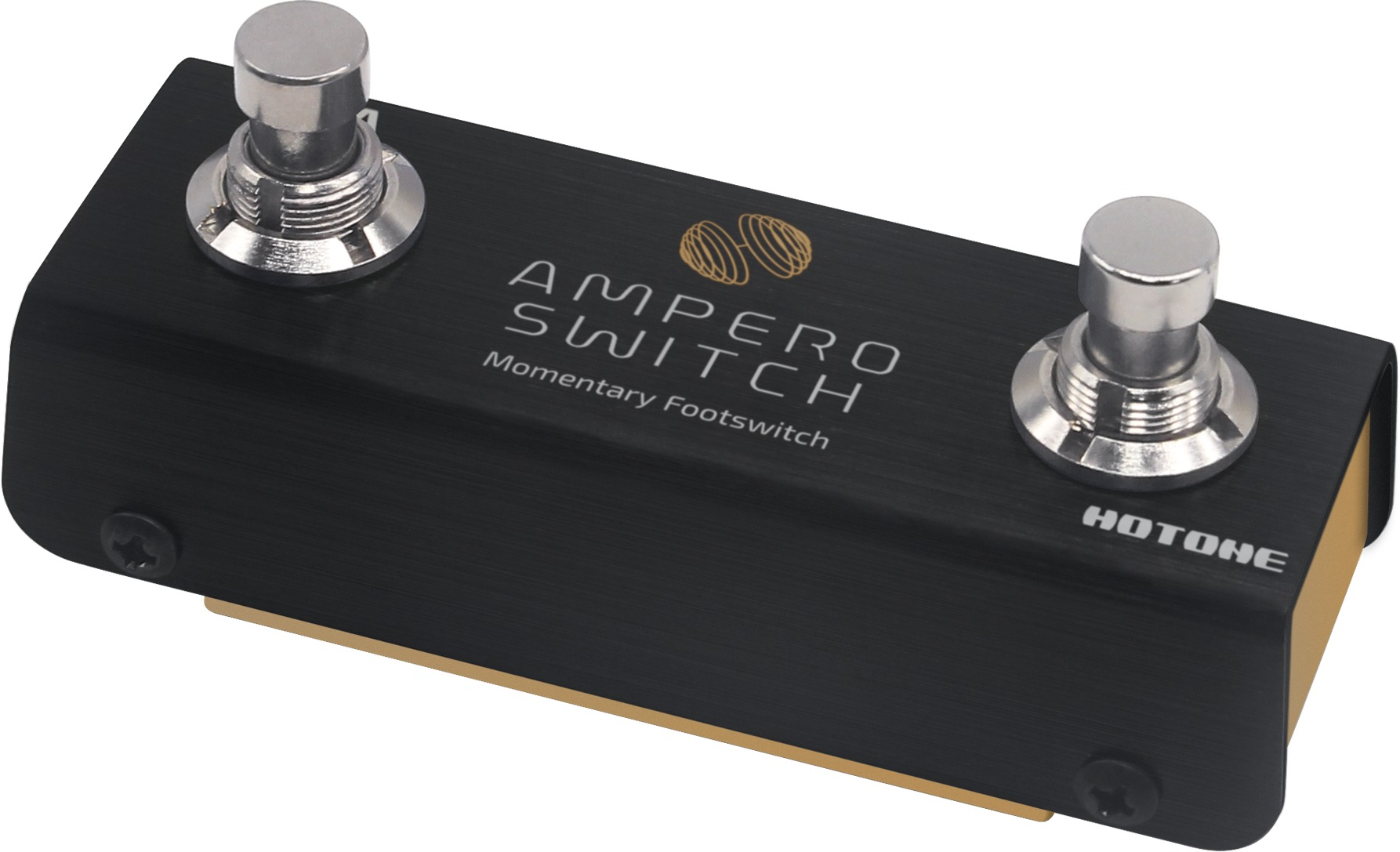 HOTONE-FS1-AMPERO-SWITCH-DUAL-FOOTSWITCH-MOMENTARY-sku-24242