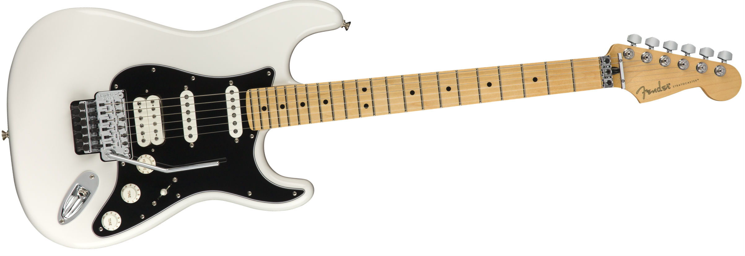 FENDER-Player-Stratocaster-Floyd-Rose-MN-Polar-White-1149402515-sku-24250
