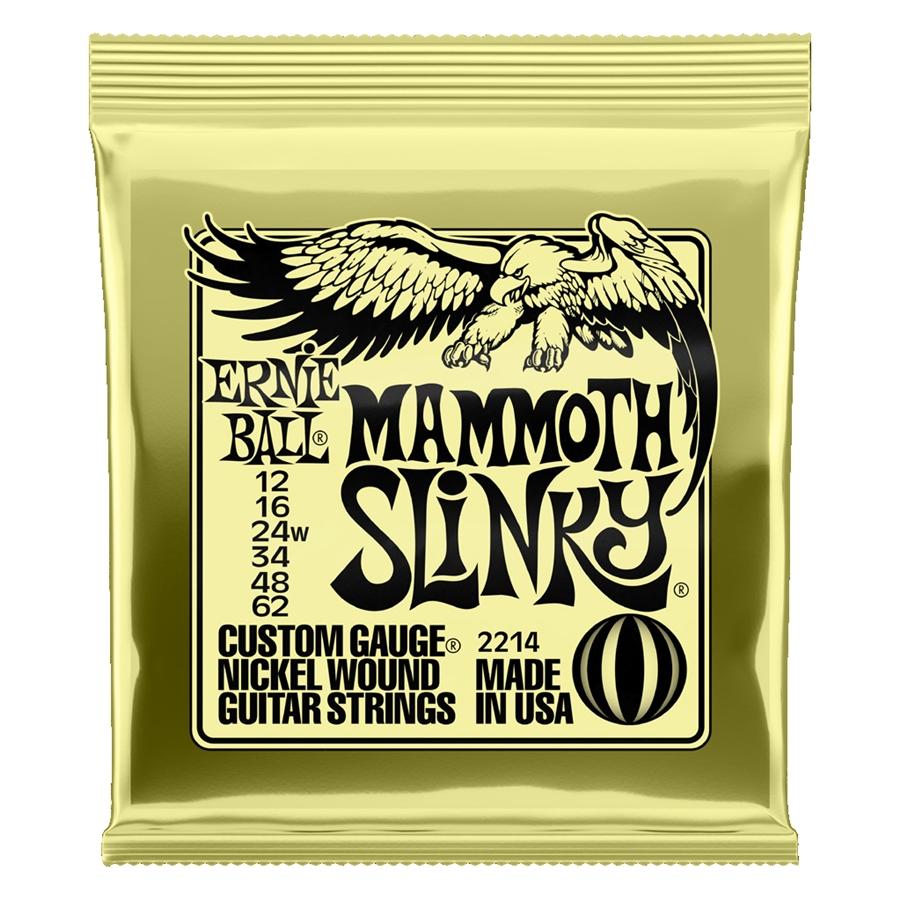 ERNIE-BALL-2214-NICKEL-WOUND-MAMMOTH-SLINKY-12-62-sku-24260