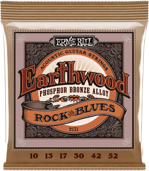 ERNIE-BALL-2151-EARTHWOOD-ROCK-BLUES-10-52-sku-24262