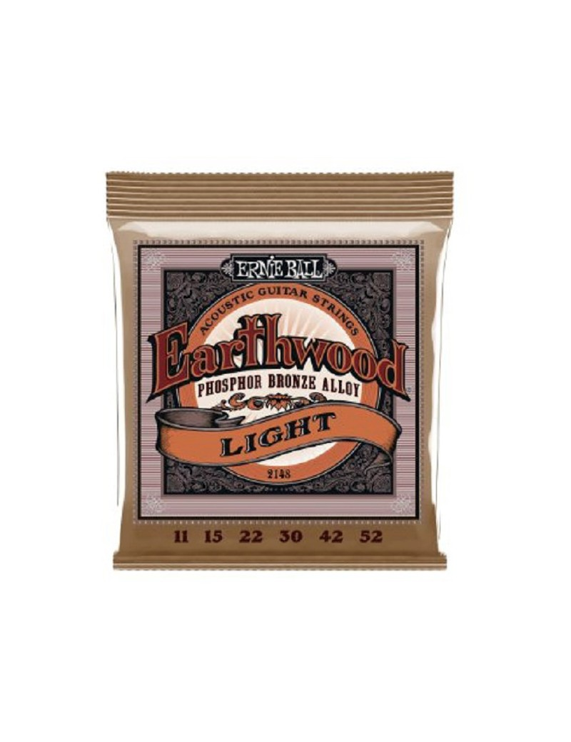 ERNIE-BALL-2148-EARTHWOOD-PHOSPHOR-BRONZE-LIGHT-11-52-sku-24264