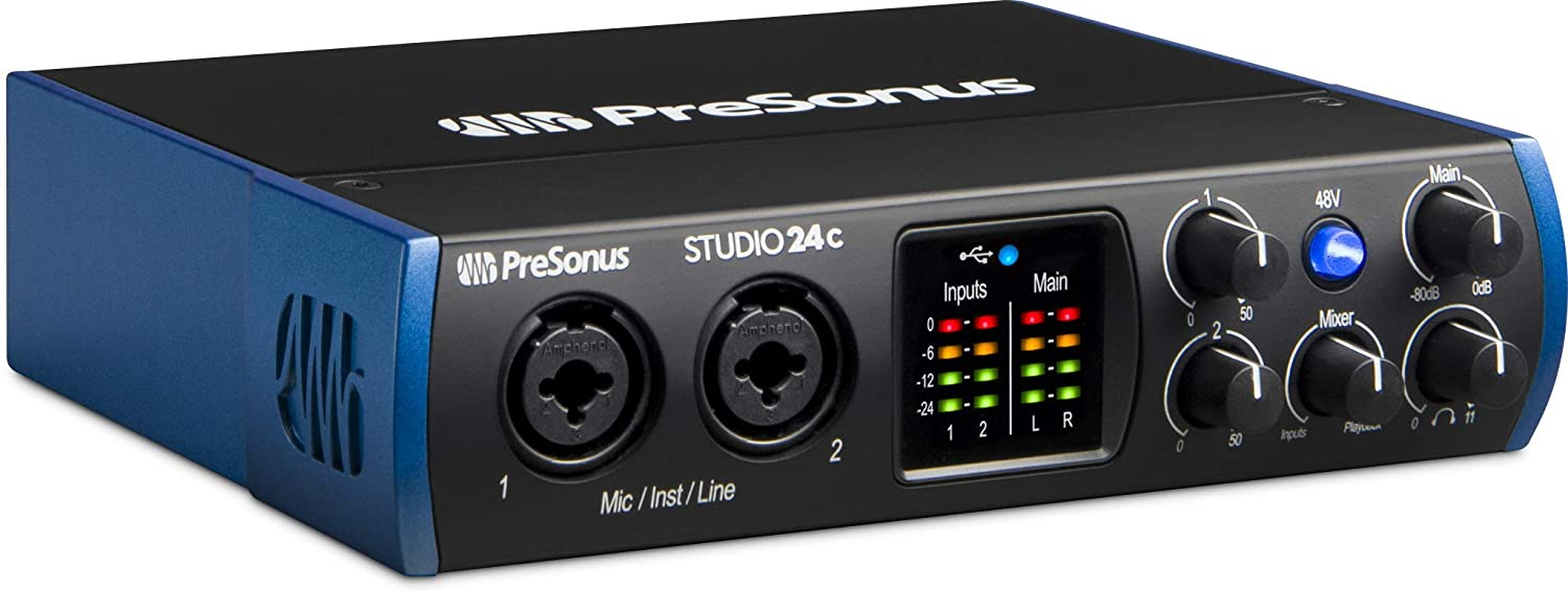 PRESONUS-STUDIO-24C-AUDIO-INTERFACE-sku-24266