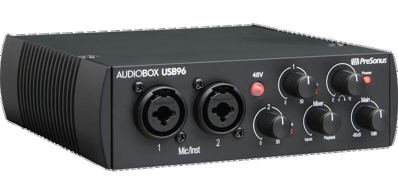 PRESONUS-AUDIOBOX-96-BLACK-25th-sku-24267