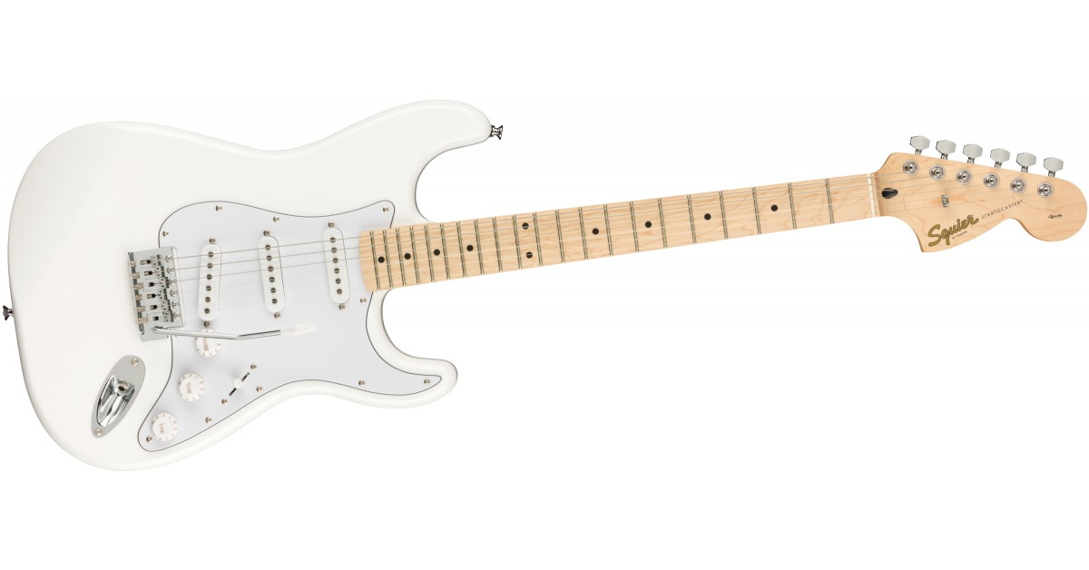 SQUIER-FSR-AFFINITY-STRATOCASTER-LIMITED-ED-MN-OWT-0310603505-sku-24277