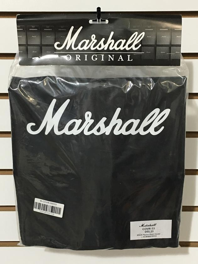 MARSHALL-covr33-cover-per-dsl20-sku-24278