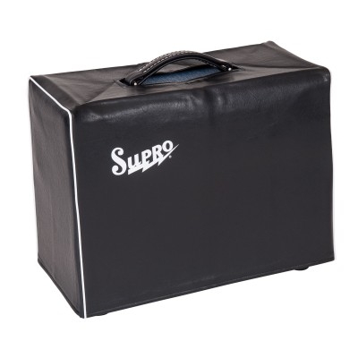 SUPRO-COVER-1X10-sku-24281