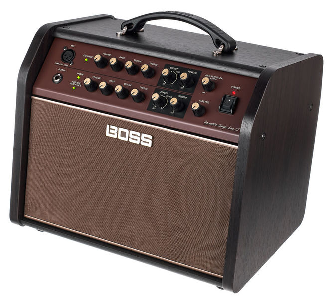 BOSS-ACOUSTIC-SINGER-ACS-LIVE-LT-sku-24282
