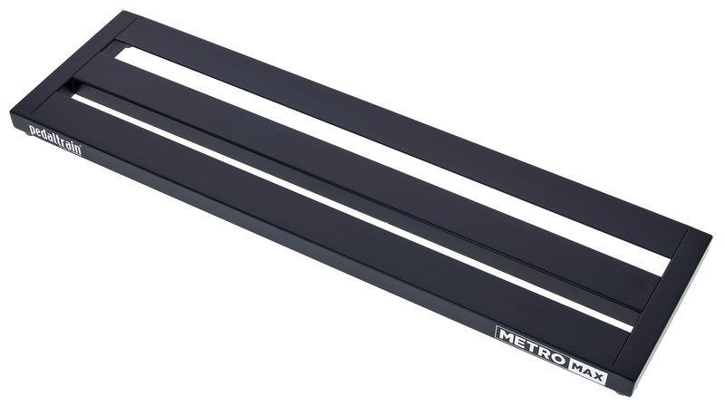PEDALTRAIN-Metro-MAX-with-Soft-Case-sku-24294