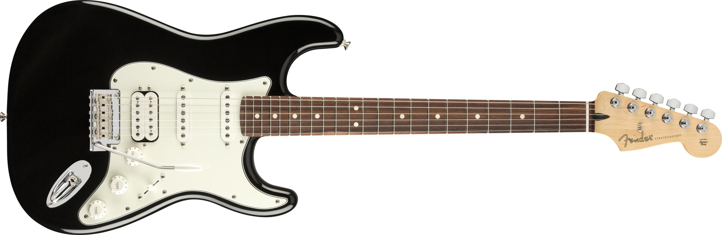 FENDER-Player-Stratocaster-HSS-PF-Black-0144523506-sku-24301