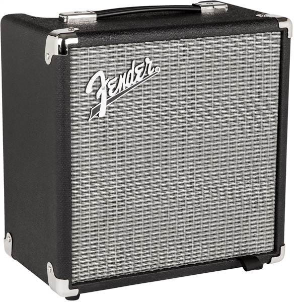 FENDER-Rumble-15-V3-Black-Silver-2370106900-sku-24317